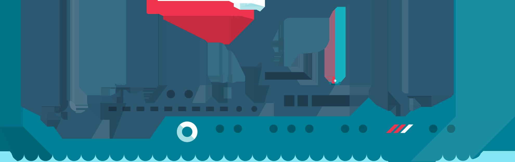 EdmarServices_WarShip2